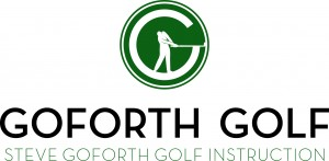 Goforth Golf Instruction